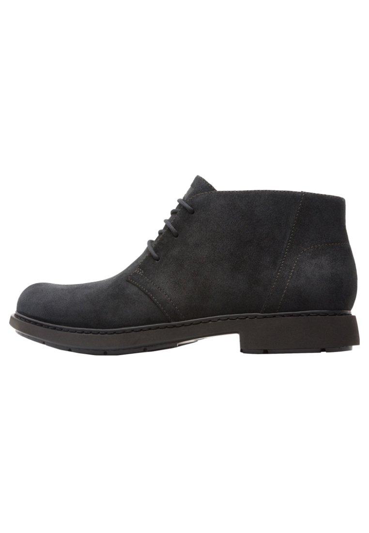 Homme NEUMAN - Chaussures à lacets