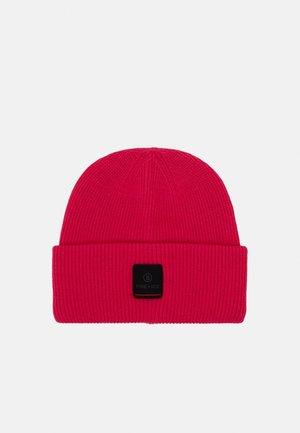 TAREK - Mütze - pink