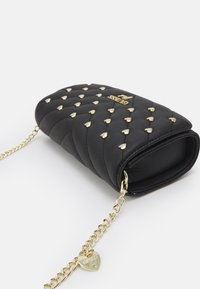 Guess - KATHLEEN - Clutch - black - 2