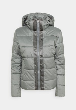 JACKET - Winterjacke - building