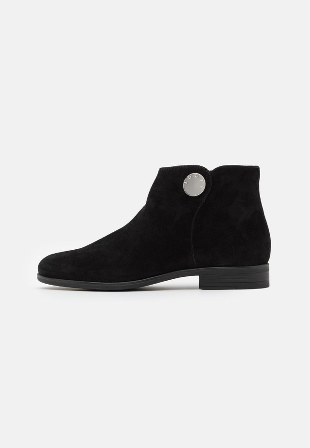 NURIA BOOT  - Ankle boot - black