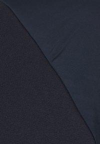 Colmar Originals - Sweatshirt - dark blue - 2