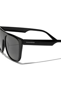Hawkers - RUNWAY - Sunglasses - black - 3