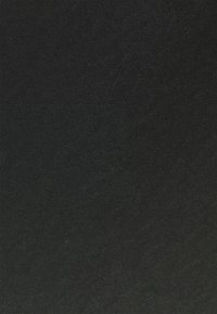 Samsøe Samsøe - APPLES DRESS - Occasion wear - black - 2