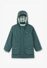 Sergent Major - Winter coat - green - 2