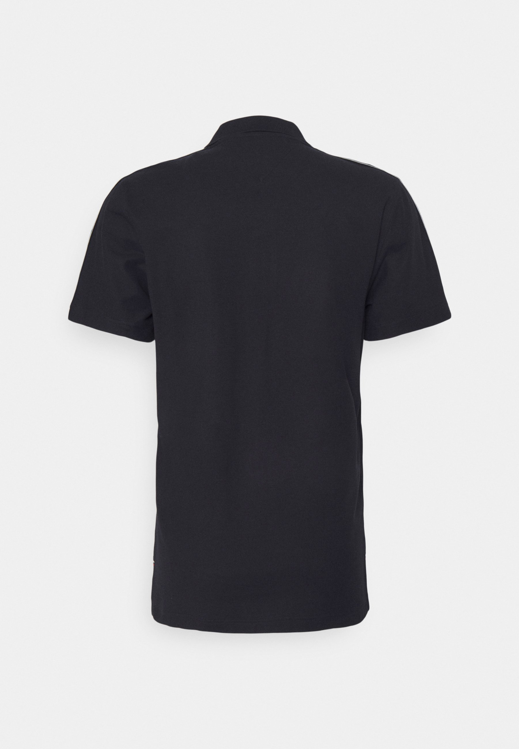 Hombre CLEAN SLEEVE TAPE REGULAR - Polo