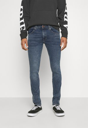 BRYSON - Slim fit jeans - sling shot