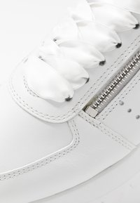 Kennel + Schmenger - RISE - Trainers - bianco - 2