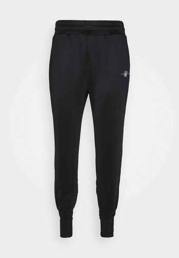 SIKSILK TRANQUIL DUAL CUFF PANT