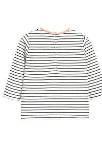 Next - Three Pack - Print T-shirt - pink - 3