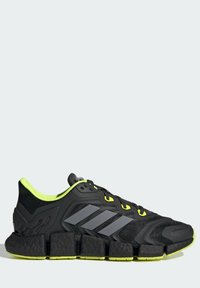 adidas Performance - CLIMACOOL VENTO HEAT.RDY LAUFSCHUH - Neutral running shoes - black - 7