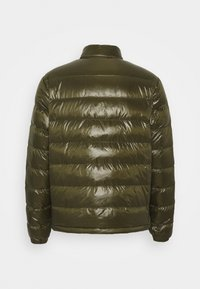 Duvetica - CUVIGO - Gewatteerde jas - gold - 1