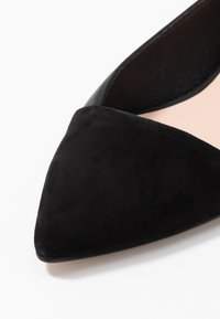 Zign - Ballet pumps - black - 2