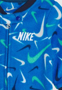 Nike Sportswear - SCRIBBLE - Pyjamas - game royal - 3
