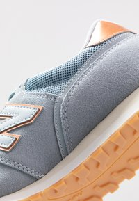 New Balance - WL373 - Zapatillas - blue - 2