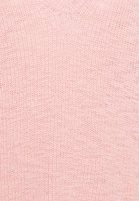 Another-Label - SATSUKI PULL - Svetr - dusty pink - 6