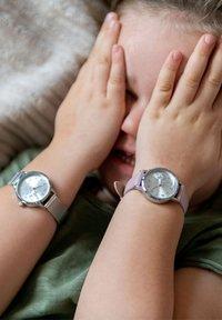 Cool Time - Watch - grau - 0