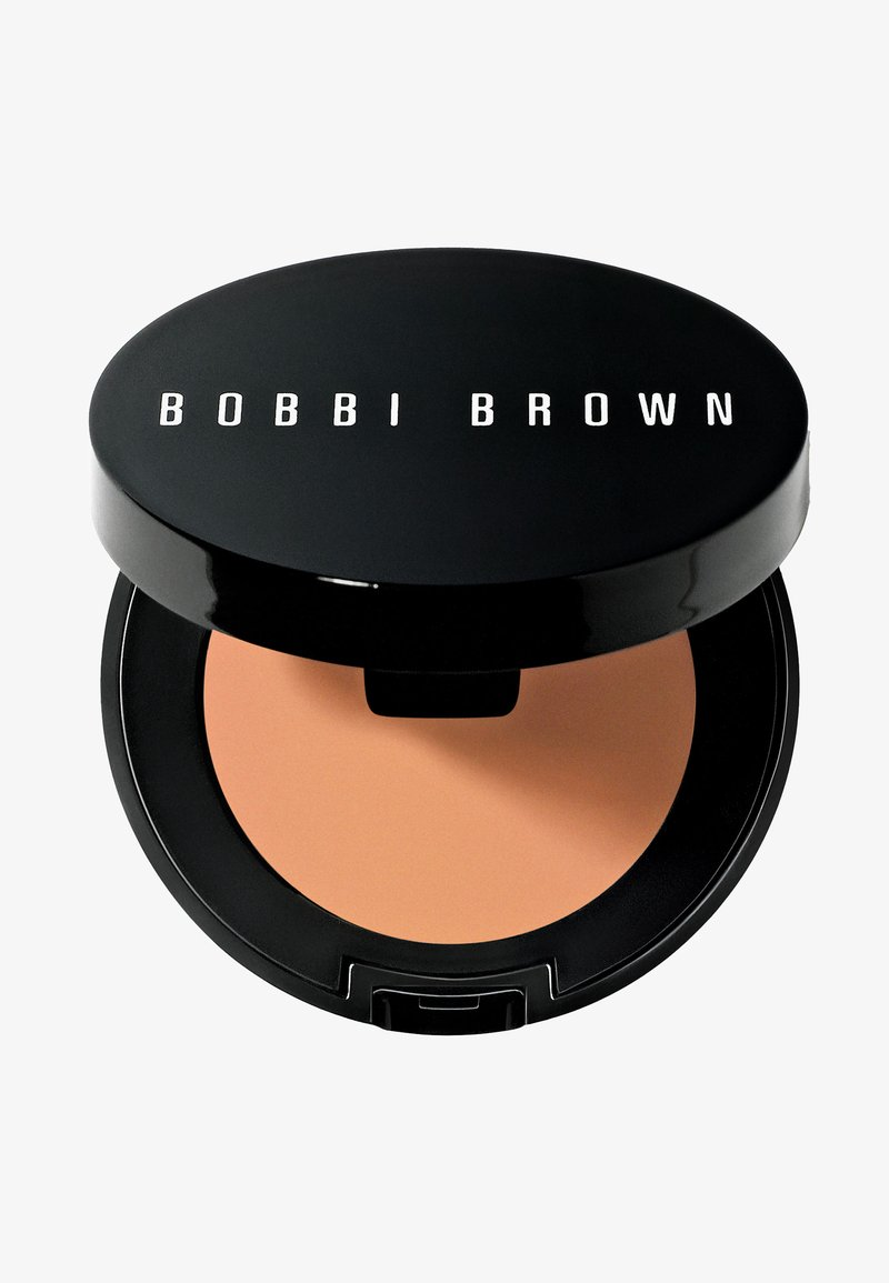 Bobbi Brown - CORRECTOR - Concealer - light peach