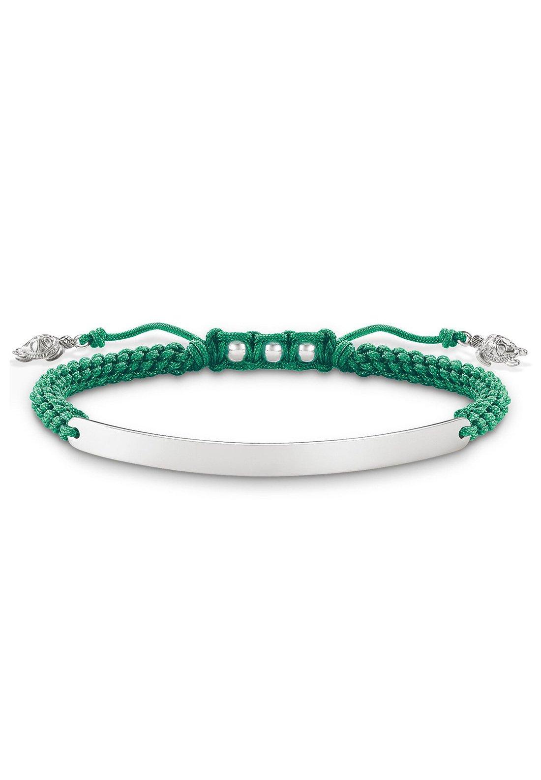 Femme LOVE BRIDGE  - Bracelet