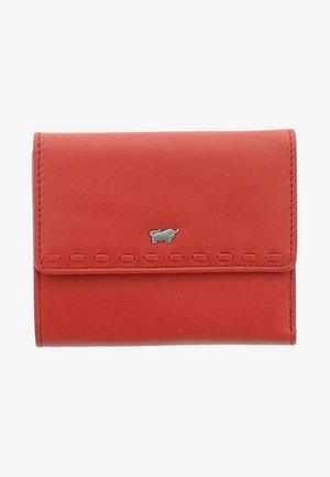IM STILVOLLEN  - Wallet - red