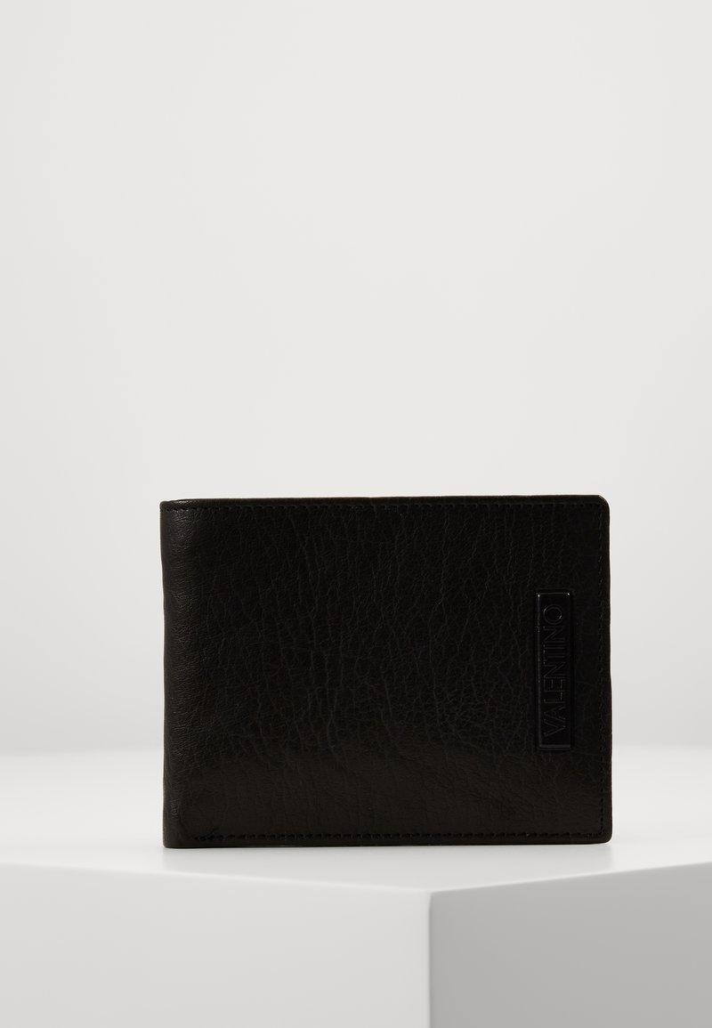 Valentino by Mario Valentino - DORIAN - Wallet - nero