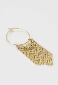 Pilgrim - EARRINGS JOY - Boucles d'oreilles - gold-coloured - 2