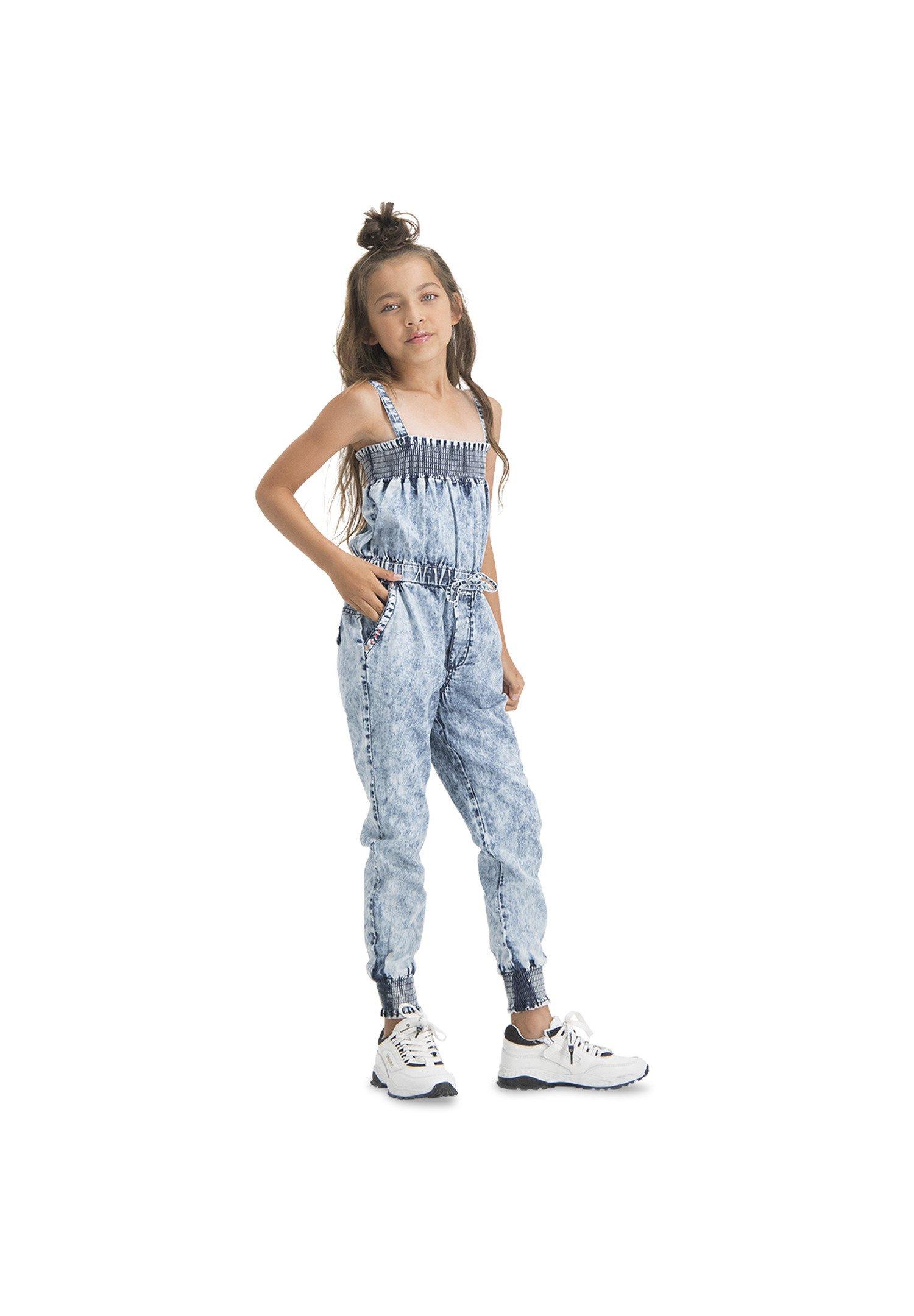 Kinder PADDIE - Jumpsuit