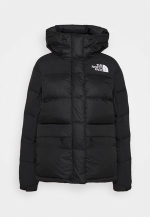 HMLYN  - Down jacket - black