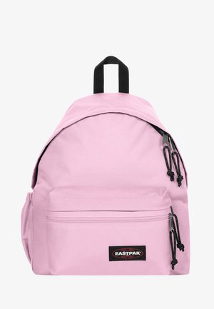 ZIPPL'R  - Rucksack - sky pink
