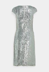 Swing - COCKTAILKLEID  - Cocktail dress / Party dress - pistazie - 1
