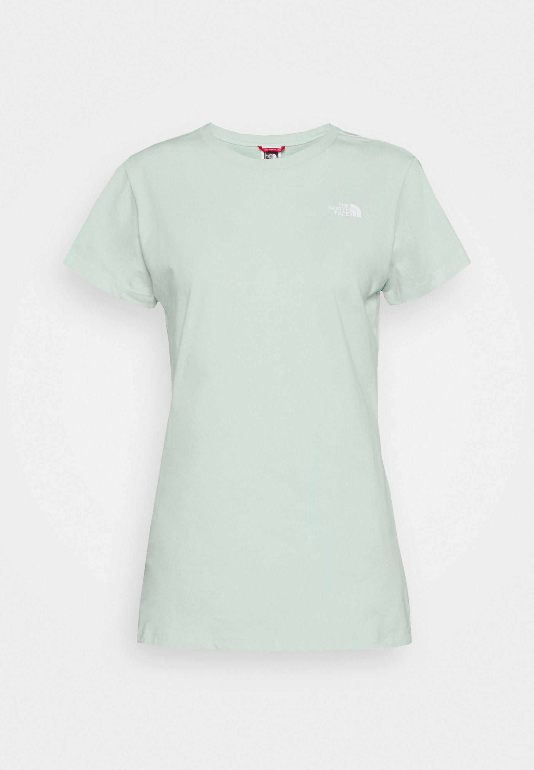 Women GRAPHIC TEE - Print T-shirt