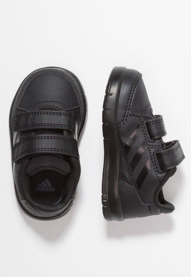 ALTASPORT CF - Chaussures d'entraînement et de fitness - core black