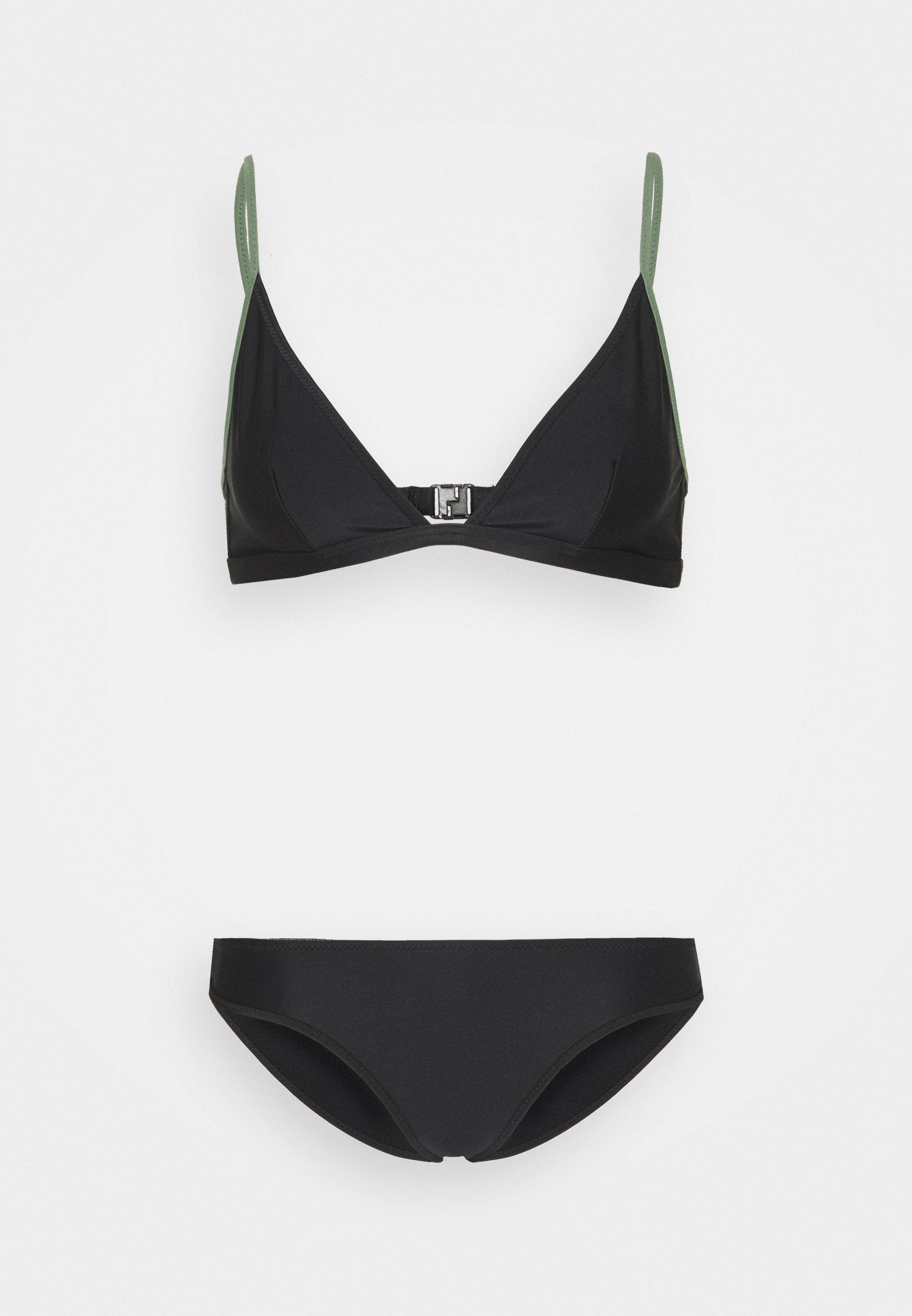 Women GABRIELLE SET - Bikini