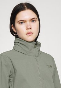 The North Face - SIGHTSEER JACKET - Summer jacket - agave green - 5