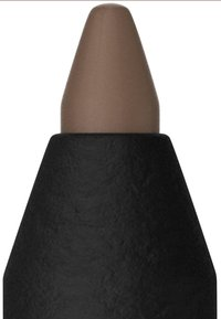 Maybelline New York - TATTOO BROW 36H - Eyebrow pencil - 6 ash brown - 4