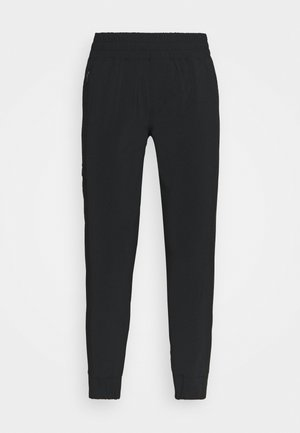 PLEASANT CREEK™  - Trousers - black