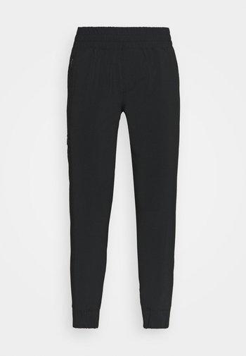 PLEASANT CREEK™  - Pantalones - black