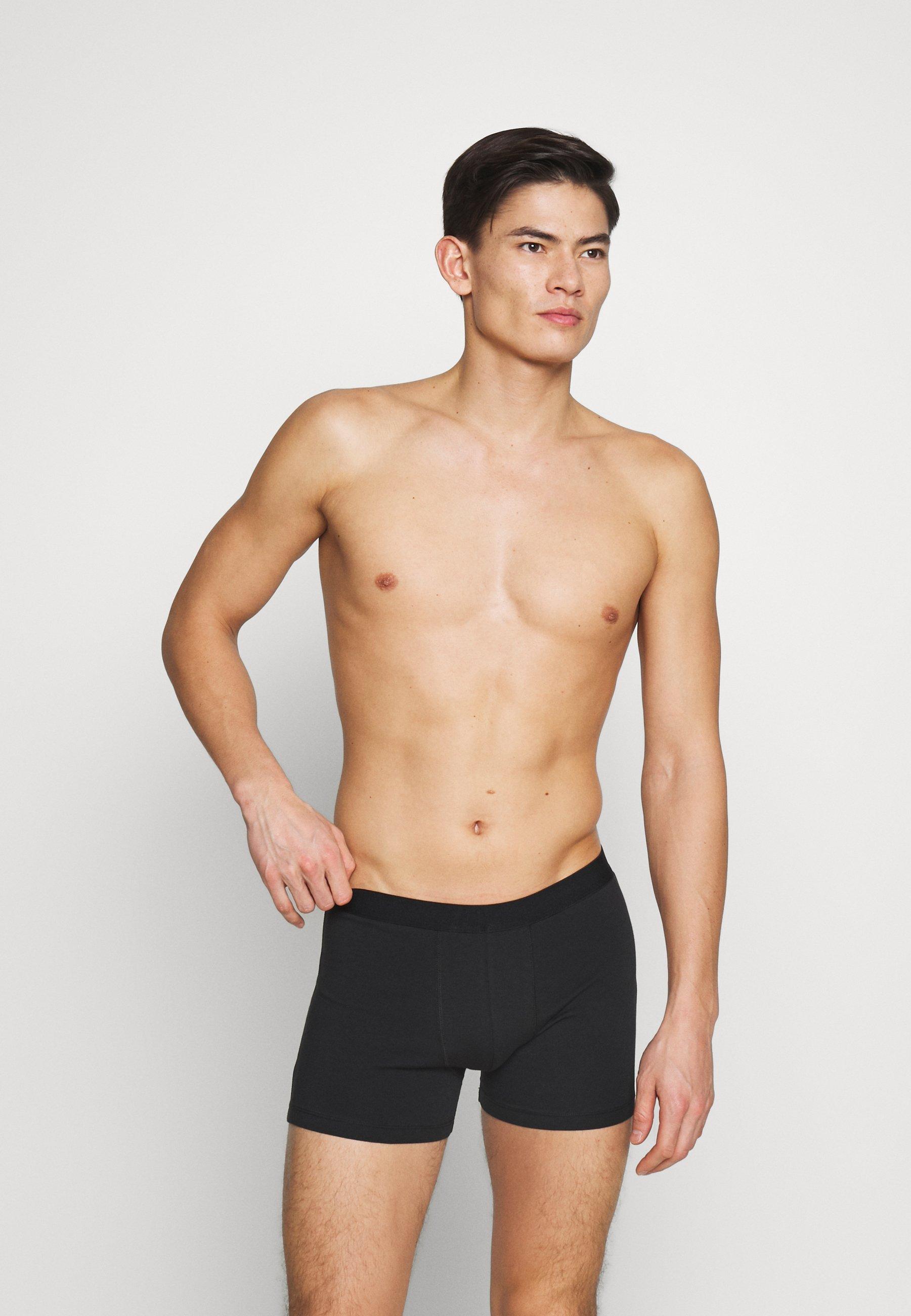 Men VALENTINES 2 PACK - Pants