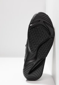 Nike Sportswear - ZOOM  - Baskets basses - black/anthracite