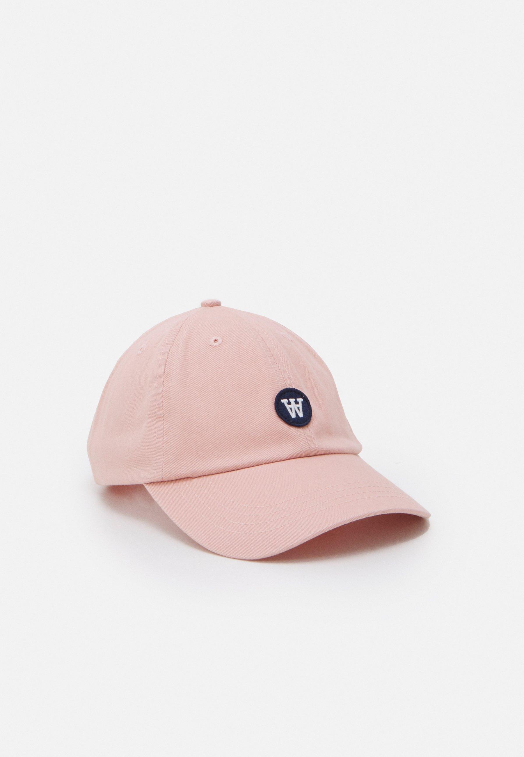 Herren ELI UNISEX - Cap