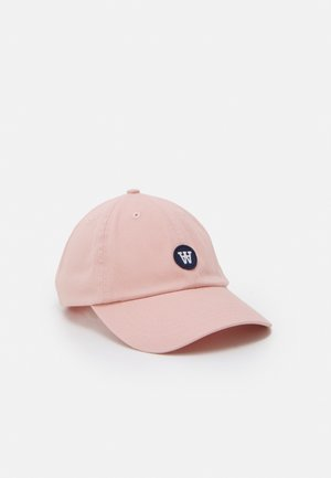 ELI UNISEX - Cap - rose