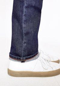 Five Fellas - Straight leg jeans - blau - 4