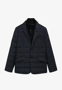 Mango - JOE - Light jacket - navy blå - 6