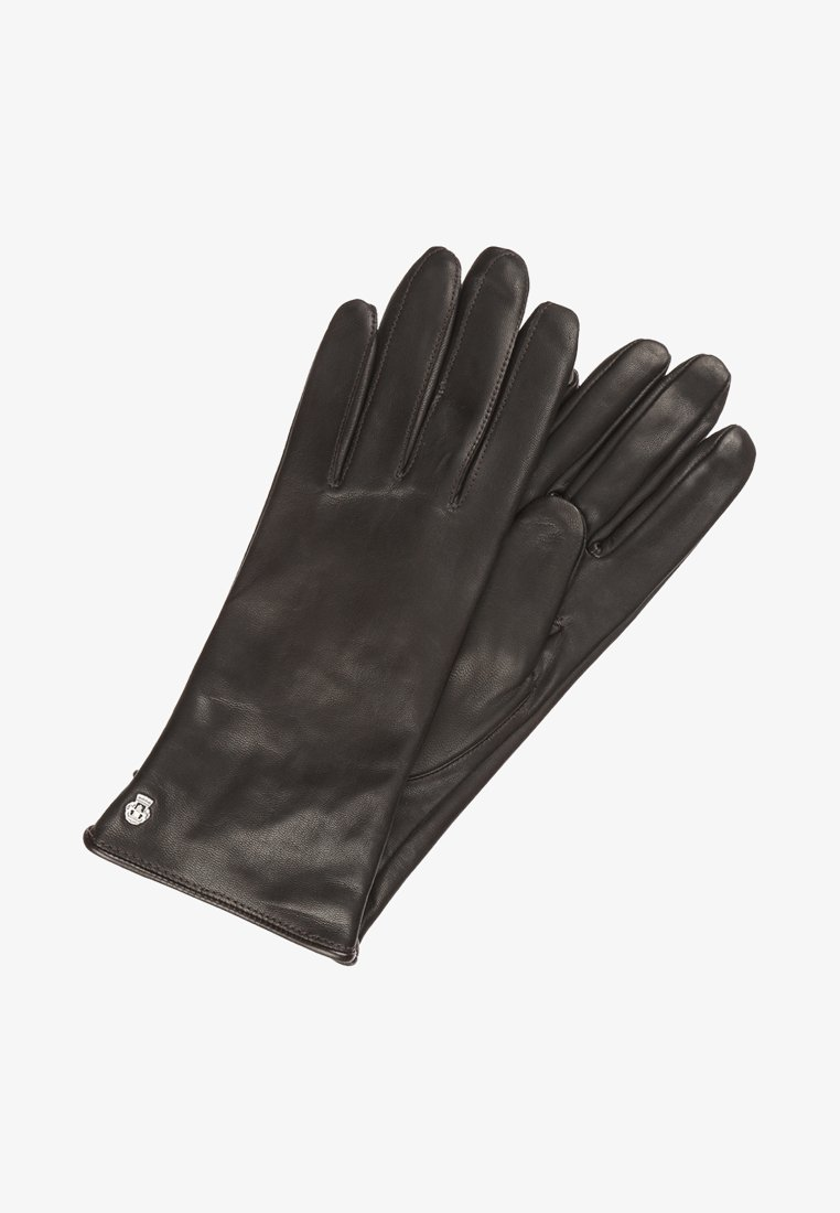 Roeckl - KLASSIKER BASIC - Gloves - mocca