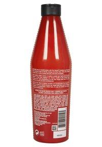 Redken - FRIZZ DISMISS SHAMPOO - Shampoo - - - 1