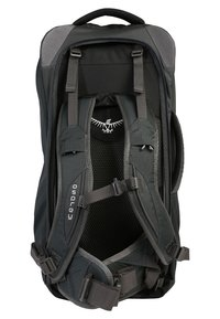 Osprey - FARPOINT - Backpack - anthrazit - 2