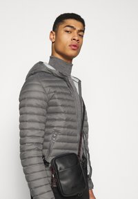 Colmar Originals - MENS JACKETS - Down jacket - grey - 3
