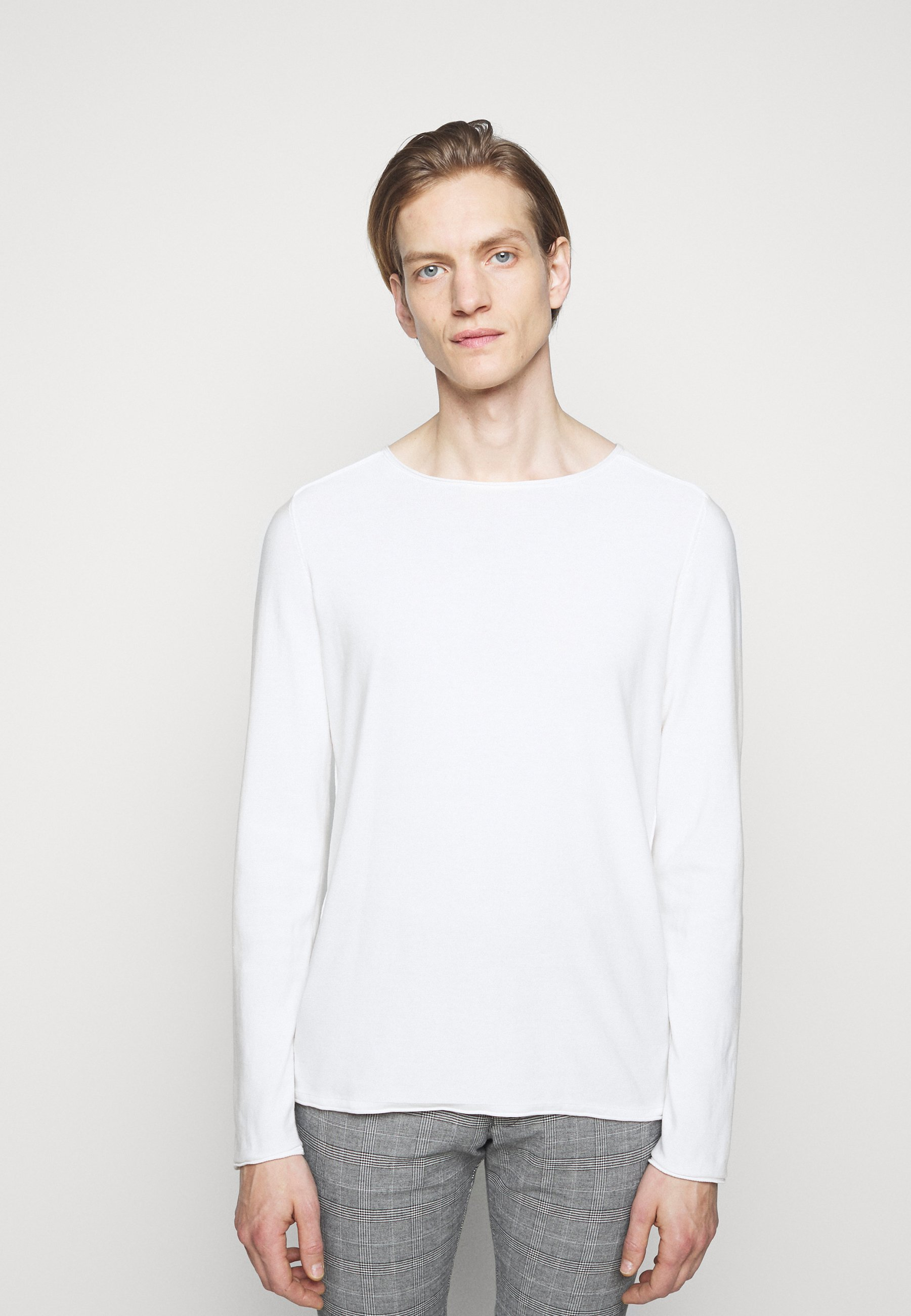 Homme RIK - Pullover
