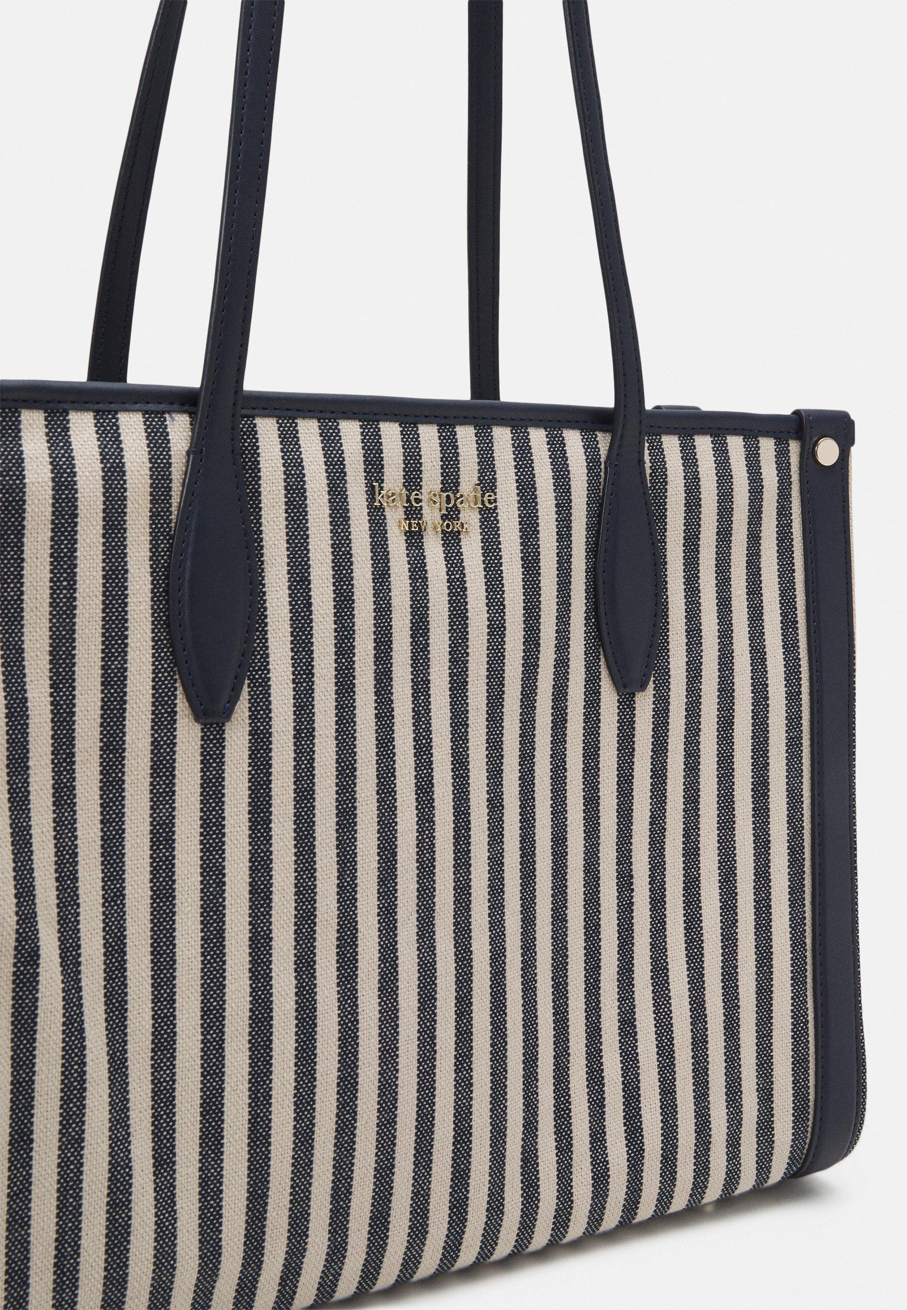 Women MEDIUM TOTE - Handbag