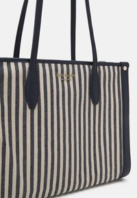 kate spade new york - MEDIUM TOTE - Handbag - blue - 5